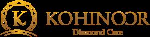 KOHINOOR CHÍNH HÃNG